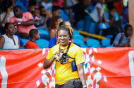 Kwanieze John (10)